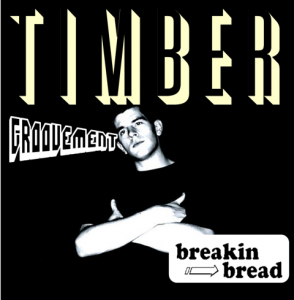 Groovement: Timber