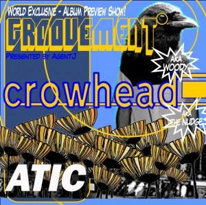 Groovement: Crowhead
