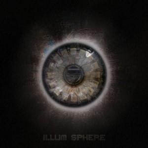 Illum Sphere Incoming