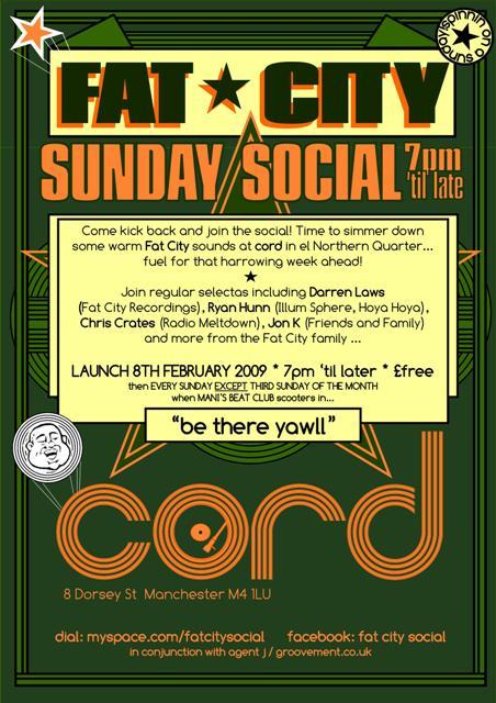cord-city-backblog