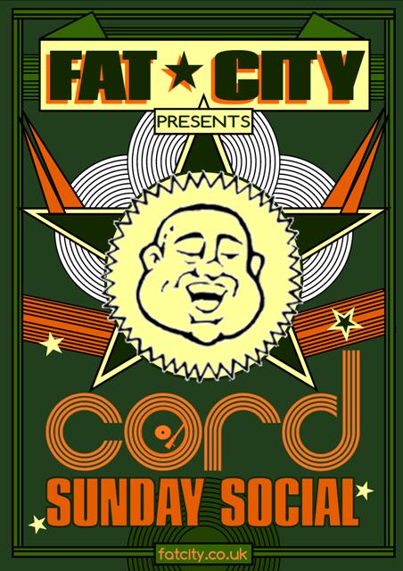 cord-city-blog