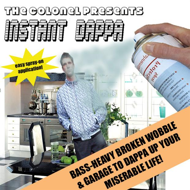 instantdappa1large1
