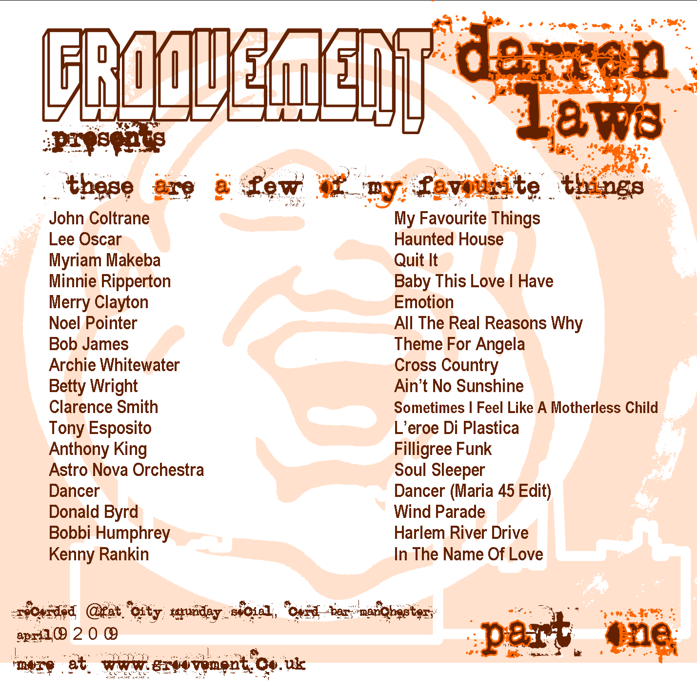 darren-laws-cd1-reverse