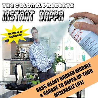 instantdappa1copy