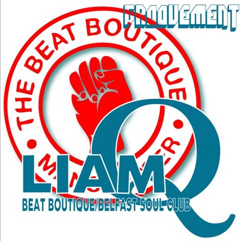 LIAM Q NOV 09