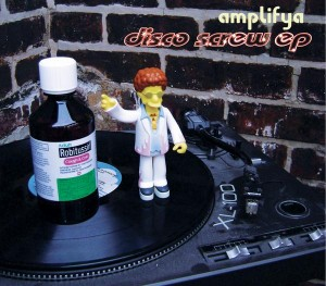 amplifya-disco_screw_ep-front_cover