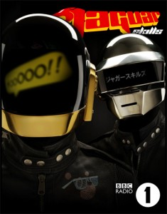 BBC-Mix-Daft-Punk-Kanye-Blog