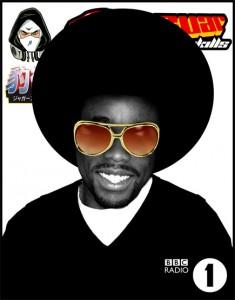 BBC-Mix-Disco-VIP-blog