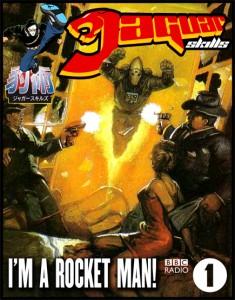 i-am-the-rocket-man-blog