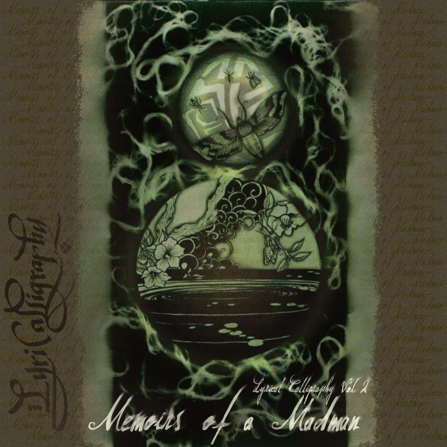 download a farewell to alms: a