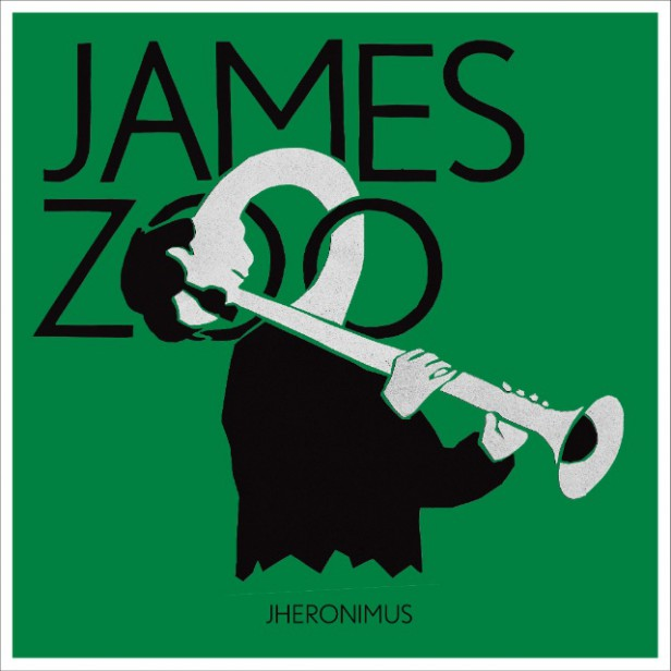 jameszoo WEBSLEEVE-01