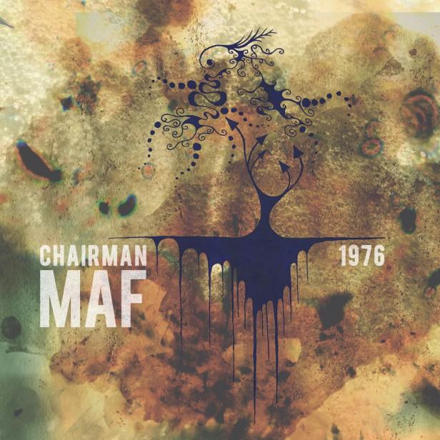 maf76