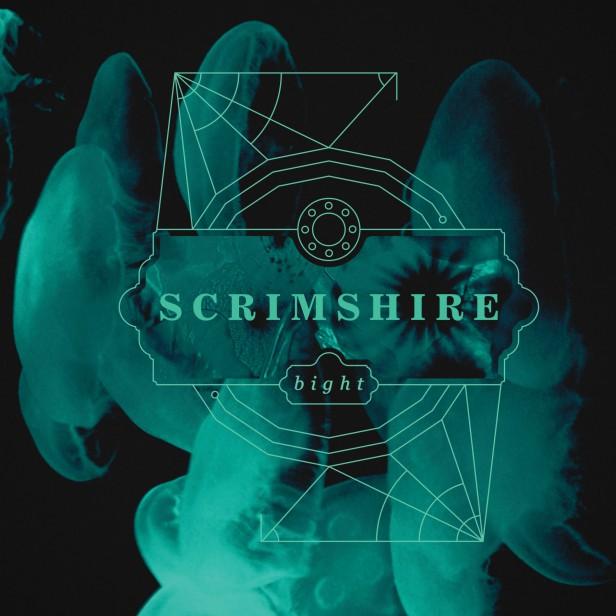 scrimshire bight