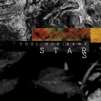 Stars single, First Word 2013