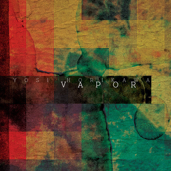 yosi-horikawa-vapor