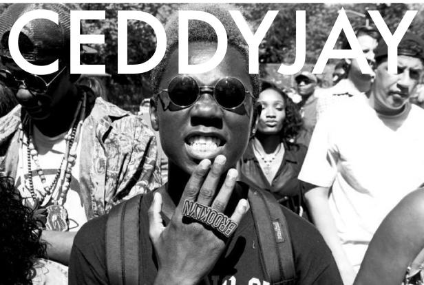 ceddyjay