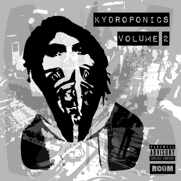 kydro2
