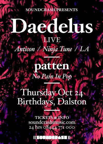 daedelusOct_03_patten_400